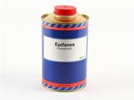 Epifanes polyestertvätt/glasfibertvätt, 1 liter