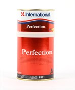 Perfection 991 Mauritius blue 750ml