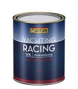 Jotun Racing VK Grå 750ml