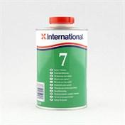 International epoxiförtunning nr 7 1lit
