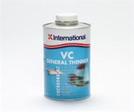 International VC General Thinner