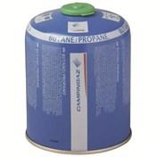 Gasoltub Campingaz 450 g